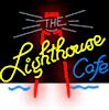 Thelighthousecafe's Company logo