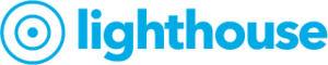Lighthouse's Company logo
