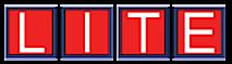Lighting & Illumination Technology Experience's Company logo