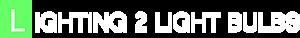 Lighting 2 Light Bulbs's Company logo
