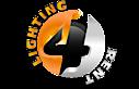 Lighting 4 Rent - Lighting4rent's Company logo