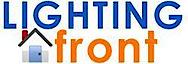 Lightingfront's Company logo