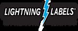 Lightning Labels's Company logo