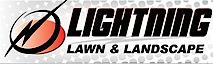 Lightninglawnandlandscape's Company logo