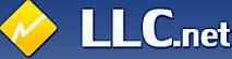Lightning Link Cmmncations's Company logo