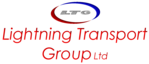 Lightning Transport Group's Company logo