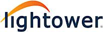 Lightower's Company logo