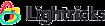 Appsgeyser's Competitor - Lightricks logo