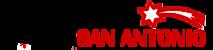 Lights San Antonio's Company logo