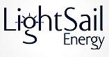 Lightsail Energy's Company logo