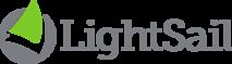 LightSail's Company logo