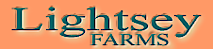 Lightsey Orchards's Company logo