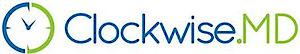 Lightshed Healthcare Technologies's Company logo