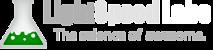 Lightspeed Labs's Company logo