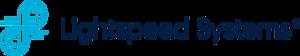 Lightspeed Systems's Company logo
