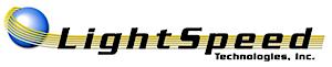 Lightspeedt's Company logo