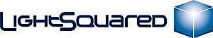 LightSquared's Company logo
