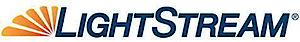 LightStream's Company logo