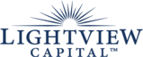 Lightview Capital's Company logo