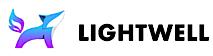 LIGHTWELL's Company logo