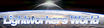 Lightworkers World's Company logo