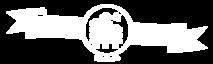 Ligonier Camp's Company logo