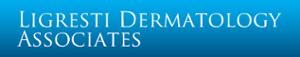 Ligresti Dermatology Associates's Company logo