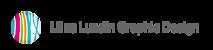 Liina Lundin Graphic Design's Company logo