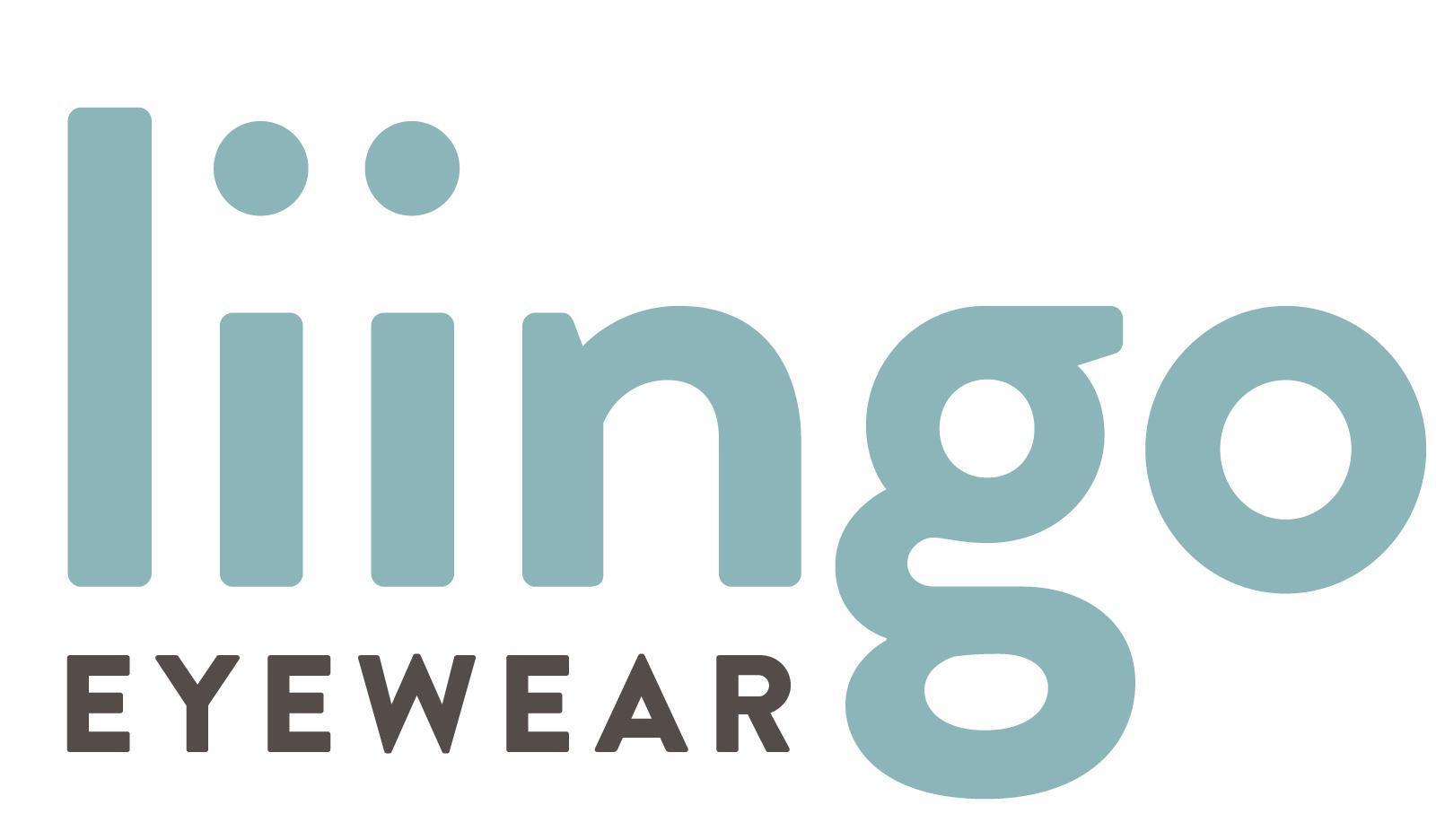b1ceaac6cadf Liingo Eyewear Competitors
