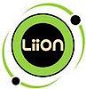 LiiON's Company logo