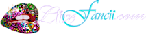 Liive Fancii's Company logo