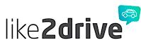 like2drive  's Company logo