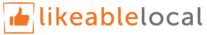 Likeable Local's Company logo