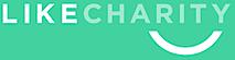 Likecharity's Company logo
