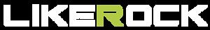 Likerock's Company logo