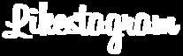 Likestagram - More Likes & Followers On Instagram's Company logo