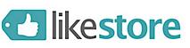 Likestore's Company logo