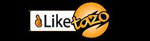 Liketazo's Company logo