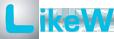 Likew's Company logo