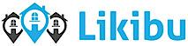 Likibu's Company logo