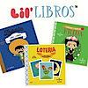 Lil' Libros's Company logo
