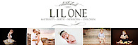 Lil One Newborn Photography's Company logo