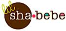 Lil Sha Bebe's Company logo