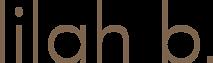 Lilah B's Company logo