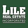 Lile Real Estate's Company logo