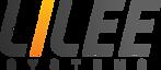 LILEE Systems's Company logo