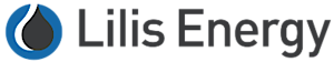 Lilis Energy's Company logo