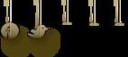 Liljenquist & Beckstead's Company logo