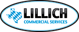 Lillich Commercial Services's Company logo