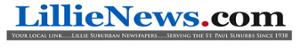 Lillie Suburban Newspapers's Company logo